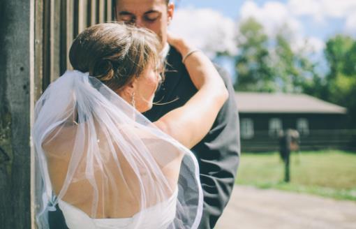 结婚前,请双方交换这15个问题的答案
