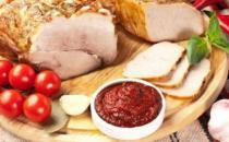 食物中毒病因 日常生活中防止食物中毒的方法
