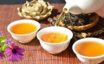 饮茶也可以减肥 经常喝茶的好处