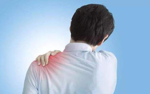 肩痛梳不了头到底为啥 肩周炎的几个时期和治疗方法