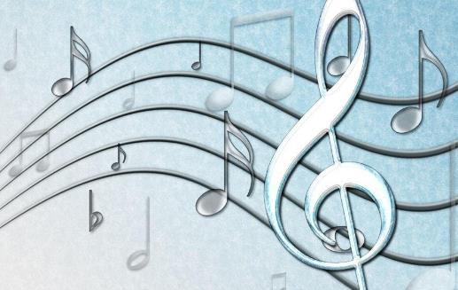音乐能够治疗多种疾病 音乐疗法的基本特征