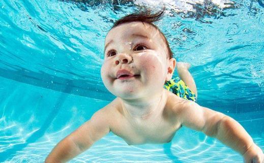 掌握溺水急救常识 给溺水儿童争取更多的存活希望