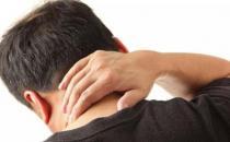 了解小痛背后的隐患 缓解各种身体疼痛方法