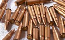 子弹的致死原理大揭秘 除了贯穿伤还有更可怕的原因