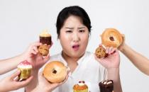 肥胖竟然是可以预防的 治疗肥胖的首要目标揭秘