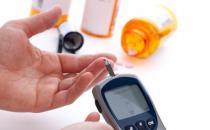 易会引起尿糖高的因素 糖尿病饮食禁忌预防血糖过高