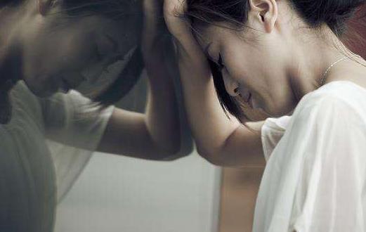 产后抑郁的调理 调理产后抑郁症的食疗方