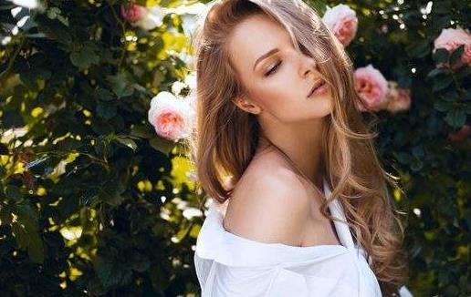貌美如花为女人 女性受益一生的健康秘诀