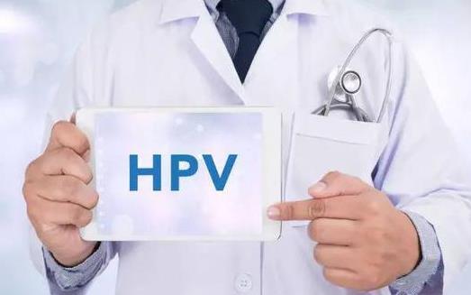 宫颈癌危害女性健康 注射宫颈癌疫苗的注意事项