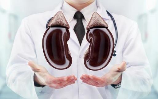 肾好的人,都有这几个特征,牢记三个养肾方,肾一天比一