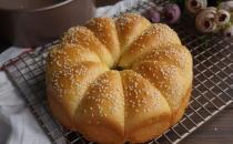 面包的保存方法 冷冻面包的回热方法