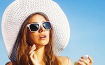夏天身体有六怕 守住底线安全度夏秋冬病痛少一半