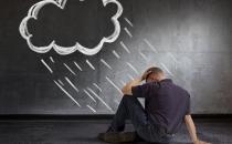 情绪的功能 调整自己做情绪的主人
