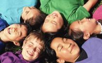 儿童多动症发病的原因 鉴别儿童多动症的方法