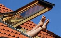 晒日光浴帮助我们健康长寿 晒日光浴的禁忌