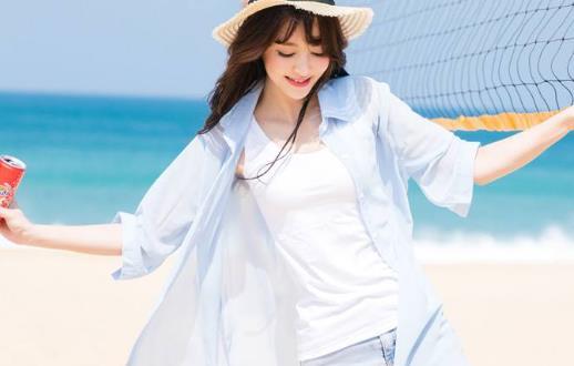 防晒衣到底能不能防晒 中国适合用防晒衣的地方