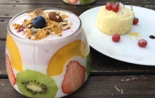 酸奶的保质期短 变质酸奶的生活小妙用