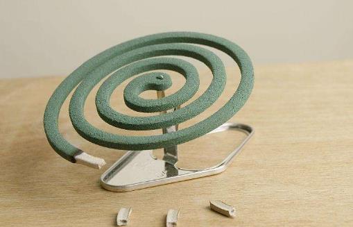长期点蚊香的危害 避免蚊香带来危害的方法