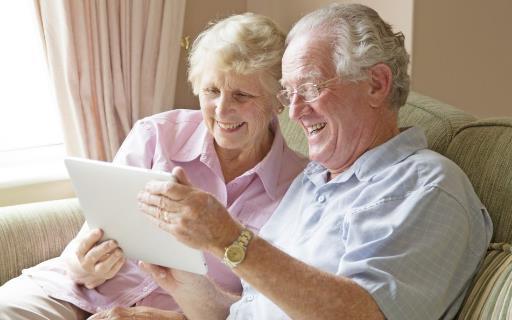 """寿命长的人,通常有""""2硬2软"""",哪怕占一个,也说明你还算"""