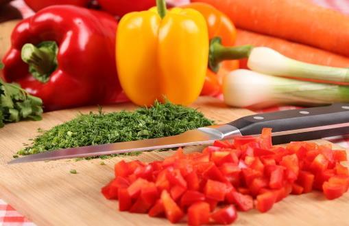厨艺入门课丨这几个基本原理搞明白了,会让你的厨艺大增