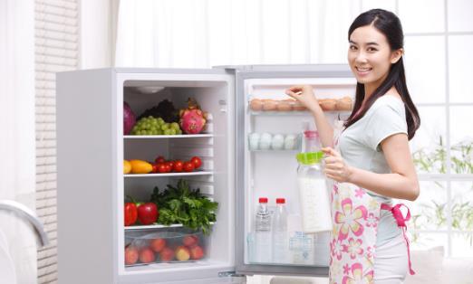 这些食物放冰箱只会坏的更快!赶快清理,90%的人都做错