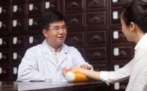 听说酸性体质是伪科学 关于人体体质的科学揭秘