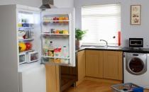 有些食物放冰箱只会坏的更快 赶快清理90%的人都做错