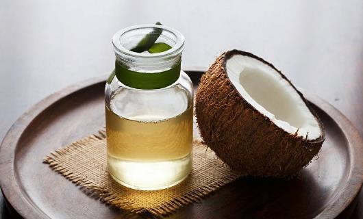 椰子油用途很广泛 椰子油的生活小妙用