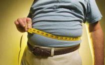 减肥失败和减肥反弹 很难减肥成功的原因