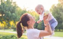 宝宝与夏天不得不说的那些事 宝爸宝妈要关注