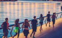 运动减肥方法及弊端介绍 运动过程中的注意事项盘点