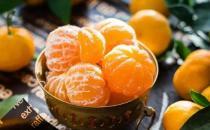 可以瘦肚子的水果推荐 这7种水果不要错过