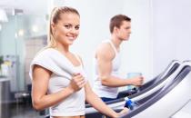 真正有效减肥的方法 从生活中的各种小习惯做起