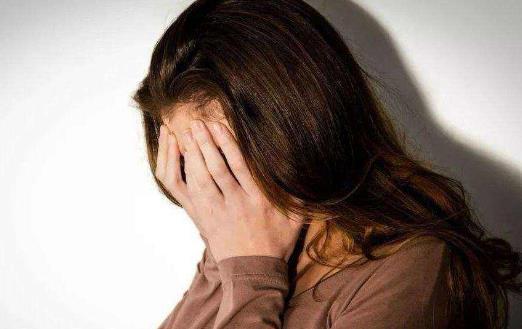 抑郁症是可以治愈的 抑郁症不是羞耻的秘密