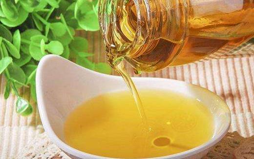 了解食用油的营养特点 正确选择健康食用油的方法