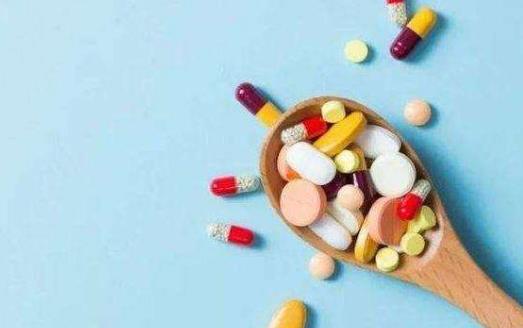 药品的不良反应 家庭用药避免不良反应的注意事项