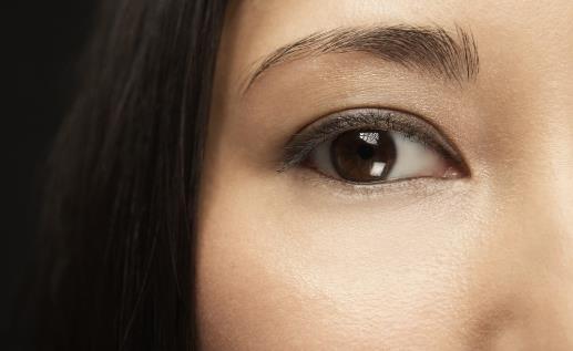 眼部护肤的误区你是否都知道 眼部保养方法大盘点