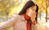 感冒了咳嗽不停试试这个食疗方 预防咳嗽有妙招