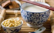 谨慎科学食用豆类制品 谨防食物中毒危害健康
