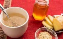 季节变换喉咙痛又痒 缓解喉咙痛的食疗方