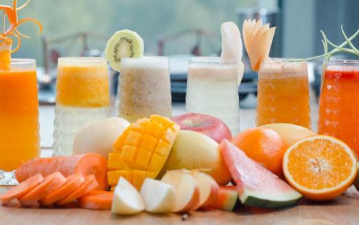 炎热的夏天没有胃口 缓解夏天食欲不振的饮食调理