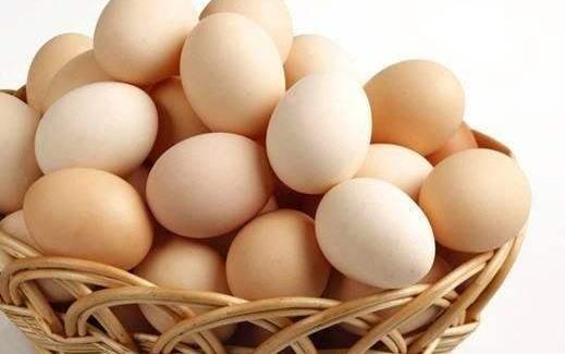 鸡蛋的功效与作用 吃鸡蛋的禁忌