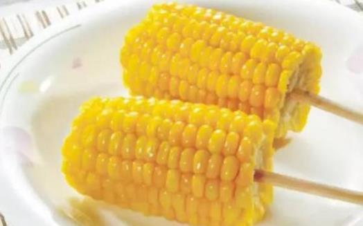 玉米是粗粮中的保健佳品 煮玉米更营养的方法