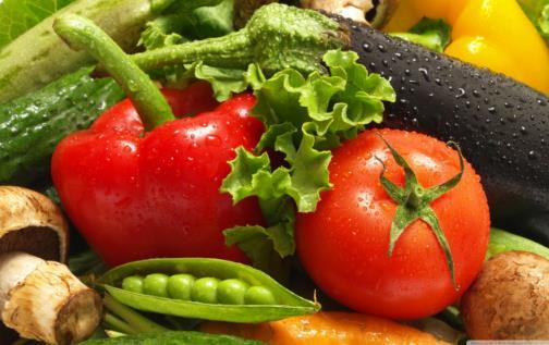 教你最方便的保存蔬菜方法 各种蔬菜的保存及期限