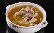 简单几招煮出香浓美味又营养的鸡汤 鸡汤食谱推荐