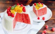 西瓜的创意吃法 原来西瓜还可以是酸甜苦辣的
