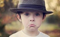 口臭并不是成人的专利 造成宝宝口臭的原因