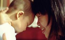 宝宝被诊断为脑瘫 小儿脑瘫治疗方法及日常家庭护理