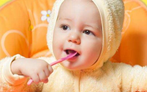 宝宝吃米粉满足需求 给宝宝冲米粉常见误区