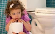 便秘虽不是大病但危害却不小 宝宝便秘的调理方法